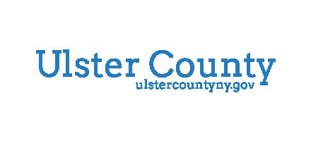 Ulster County Logo Portfolio